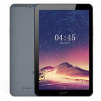 tablette pc 8.9 großhandel-neuer 8.9 Zoll Android 6.0 Freer X9 Tablet PC SCHWARZ