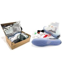 egzersiz spor ayakkabıları toptan satış-Erkek Chuck Vulkanize Ayakkabı Rahat Tüm Buz Mavi Kadınlar 1970'lerde Yıldız Koşu Ayakkabıları Tasarımcı Eğitim Açık Run Spor Sneakers 36-45