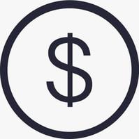ropa más amable al por mayor-Ropa Envío gratis Pago por diferencia de precio o DHLEMS Costos de transporte Orden Enlace dedicado Personalización de todo tipo de camisetas jerseys