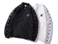 2019 uomini popolari autunno inverno del rivestimento di lunghezza manica magliette felpate Stampa Hoody Pullover Mens Cap tuta sportiva del cappotto