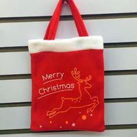 Wholesale Mini Christmas Tree Ornaments - Buy Cheap Mini ...