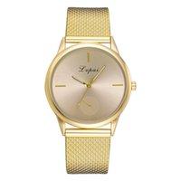 женские браслеты оптовых- Women's Watch Casual Quartz Silicone Strap Band Wristwatch Bracelet Watch Ladies Reloj Mujer Simple watches women