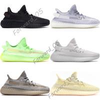 Rabatt Angebot de 48 Schuhe2019 auf 48 im Schuhgröße LzSjGqVpMU