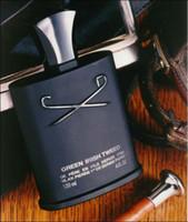 зеленый дезодорант оптовых-Горячие продажи аромат дезодорант мужской одеколон черный кредо ирландский твид зеленый кредо 120 мл с высоким качеством бесплатная доставка