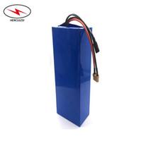 дешевые королевские синие пkers for windows оптовых-Пользовательские электрические батареи велосипеда 48V 30Ah 35Ah литий-ионные аккумуляторы пакеты для 2880 Вт 2700 Вт 2500 Вт 2000 Вт 1500 Вт Accu Ebike + 5A зарядное устройство