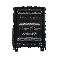 2gb car mp3 al por mayor-1024 * 768 HD 10.4