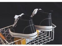 ingrosso scarpe di moda giovani-le nuove donne di qualità della moda temperamento fine college vento scarpe casual stile atmosferico giovani scarpe da donna traspirante Europa