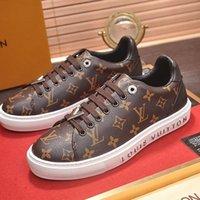 erkekler için yazlık rahat ayakkabı toptan satış-Erkekler Ayakkabı Sneakers Rahat ÖN SNEAKER Hafif Herren Sportschuhe Lace Up Erkek Ayakkabı Rahat Yaz Shoes hommes dökün