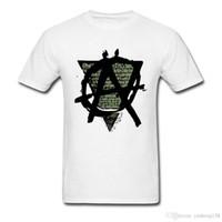 Camisetas Baratas Por Mayor Para Hombre De Venta Al Transpirables 9WEH2DI