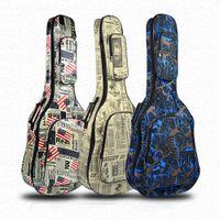 guitarra grossa venda por atacado-40/41