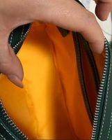hochwertige kameras großhandel-Top qualität paris stil designer männer und frauen berühmte luxus mode klappe umhängetasche messenger bags umhängetasche kameratasche