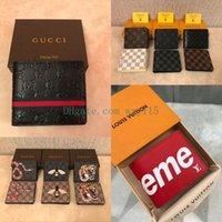 marka cüzdanlar toptan satış-Tasarımcı cüzdan lüks tasarımcı marka kadın cüzdan lüks tasarımcı marka erkek cüzdan kadın cüzdan erkek cüzdan bayan lüks cüzdan 888