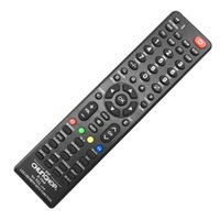 Wholesale 3d controller for sale - Group buy FFYY CHUNGHOP Remote Control E t908 For TCL Use LCD LED HDTV D SMART TV Function remote controller