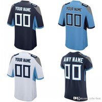 Wholesale Titans Jerseys for Resale Group Buy Cheap Titans Jerseys  free shipping