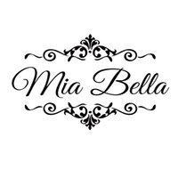 Wholesale princess home decor art wall stickers resale online - Personalized Name Nursery Wall Stickers For Princess Room Removable Wall Decals Home Decor Girls Room Creative Decal Mural