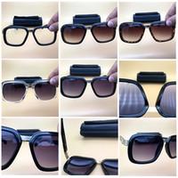 e14efb15a Wholesale branded name sunglasses for sale - Round Sunglasses Luxury  Designer Vintage Glasses Name Brand Prescription