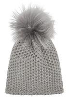 колпачки m42 оптовых-Бесплатная доставка по всему миру !!!!! качество шапки шляпы шапочки оранжевый