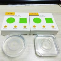 mesa de borracha venda por atacado-Universal Car Multi-função Hot Nano Rubber Phone Holder For Recados Nano Rubber Fixate Gel Pad para Desk Etiqueta suporte Paste