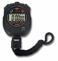 Wholesale mens digital lcd watches for sale - Group buy Erkek Kol Saati Mens Watches Digital LCD Stopwatch Chronograph Timer Counter Sports Alarm Plastic Glass Reloj Inteligente Mujer