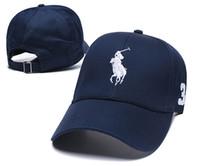 chapéus de beisebol esportes em equipe venda por atacado-Frete Grátis polo golf caps houston ajustável todos os chapéus de beisebol das mulheres dos homens snapbacks alta qualidade james endurecer esportes chapéu