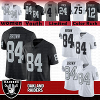 brand new 34db4 02a8c Wholesale Antonio Brown Jersey for Resale - Group Buy Cheap ...