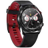 ingrosso colore della batteria magica-HUAWEI HONOR Watch Magic Glory Smart Watch Design leggero / Durata della batteria di una settimana / 50 metri Schermo a colori impermeabile / AMOLED GPS N