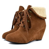 Distribuidores de descuento Zapatos De Mujer Mujer Encaje
