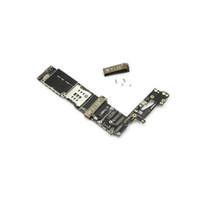 a9 cpu großhandel-Wozniak für iPhone 6 6S A8 A9 CPU Fixed Frame lösen unvollständige Schweißnaht