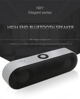 ingrosso bluetooth per il desktop-altoparlante del desktop scheda bluetooth senza fili dell'altoparlante del bluetooth del telefono mobile mini altoparlante bluetooth