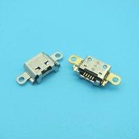 Wholesale Repair Micro Usb - Buy Cheap Repair Micro Usb 2019