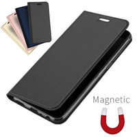 Wholesale tpu case cover for oneplus one for sale – best Luxury Leather Case For Oneplus T Pro Flip Shockproof Wallet Phone Cover On One Plus T T Slim Magnetic Cover Case