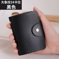 stoff reißverschluss schlüssel brieftasche großhandel-Mode Frauen kleine Kartenhalter Brieftasche --- Link