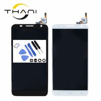 дюймовые жк-дисплеи оптовых-Thani 5.0