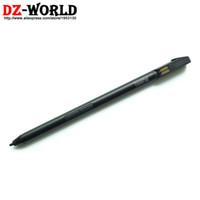 Wholesale stylus for laptops for sale - Group buy New Original Laptop Digitizer Digital Stylus Pen for Lenovo Thinkpad X1 Yoga FRU PN HN897 SD60G97211