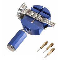 kettenglied uhrenband großhandel-watche tools watch adjust Uhrenkettenregler reparieren und entfernen