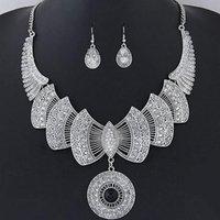 altın taklidi mücevherler toptan satış-