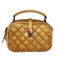 Wholesale wholes bags for sale - Group buy New fashion bags ladies handbags designer purses handbags Retro high quality vogue Leisure whole sale
