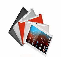 Wholesale 10 inch tablet PC Netcom G ten core IPS screen telecommunications version