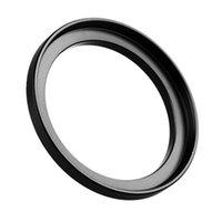 Adaptador 39-58mm ring 39mm-58mm adaptador filtro 39-58 mm