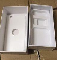 ingrosso schermate chiare delle finestre-Le nuove scatole al minuto vuoti per IPHONE tutti i modelli e altri modelli del telefono di sicurezza di alta qualità NUOVI