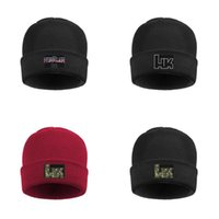 Guns N Roses Vintage Bullet Logo Comfortbale Soft Slouchy Beanie Collection Winter Ski Baggy Hat Unisex Various Styles