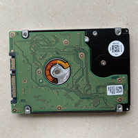 Wholesale das xentry laptop for sale - high quality mb star c3 hdd newest for dell d630 for cf19 laptops xentry das epc full diagnosit star c3