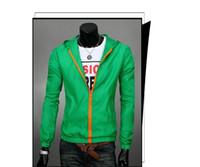 chaqueta de bicicleta al por mayor-Venta al por mayor nuevo diseño Multi chaqueta impermeable a prueba de viento Ciclismo Mtb bicicleta Cothes ciclismo ropa más el tamaño
