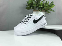 Buy nike air force 1 mid silver > Up to 31% Discounts