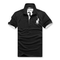 erkekler kentsel hip hop giyim toptan satış-Kavisli Hem Hip Hop T-shirt Erkekler Kentsel Kpop Genişletilmiş T gömlek Düz Longline Erkek Tee Gömlek Erkek Giysileri