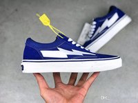 2bc191b49 Wholesale closest shoe store for sale - Newest Revenge x Storm Pop up Store  Mens Shoes