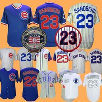 the latest 0a541 33c00 Wholesale Sandberg Jersey - Buy Cheap Sandberg Jersey 2019 ...