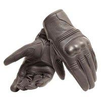 Wholesale leather motocross gloves for sale - Group buy 2019 Dain Corbin Air Unisex Motorcycle Racing Men s Gloves Motocross Bike ventilated gloves Genuine Leather Motorbike
