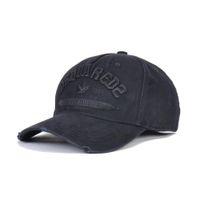 sombreros de gorras sombrillas al por mayor-Gorra de bola de moda unisex gorra de snapback de sombrilla de hueso de alta calidad calle al aire libre Casquette sports dad hat gorra de conductor de camión