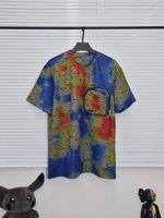abrigo de lunares mujeres al por mayor-chaqueta con capucha envío de la nueva moda Sudaderas hombres de las mujeres estudiantes de lana tapas ocasionales de la ropa de la capa hoodies unisex Camisetas k8